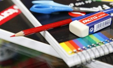 La provincias busca un acuerdo de precios por la canasta escolar