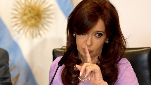 Una buena para Cristina: el juez Rafecas desestimó la imputación contra la Presidenta