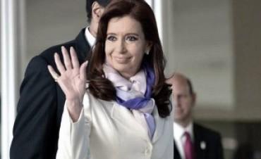 AMIA: fiscal impulsó la denuncia de Nisman contra la Presidente y ordenó varias medidas