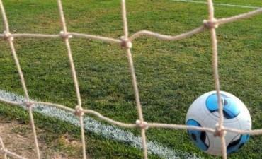 Todo lo que hay que saber del nuevo torneo de Primera División de 30 equipos