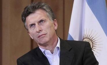 El Gobierno oficializó la restitución del 15% a las provincias en 5 años
