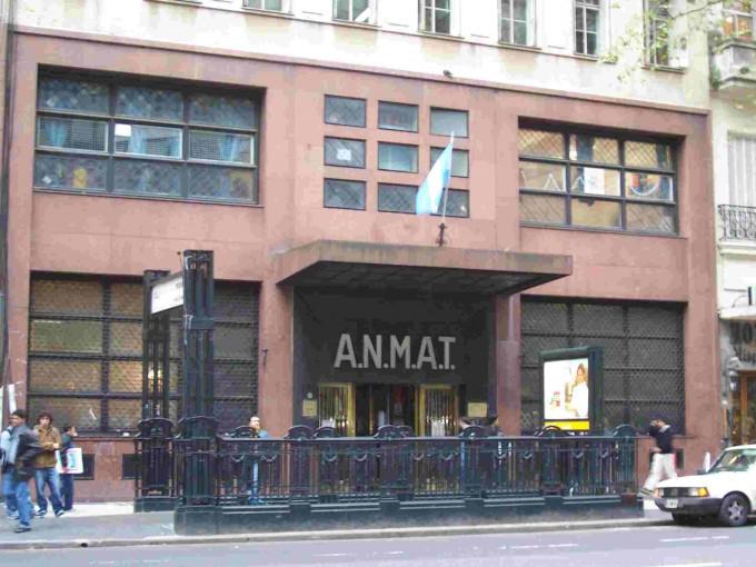 La Anmat prohibió el uso de un tipo de insecticida