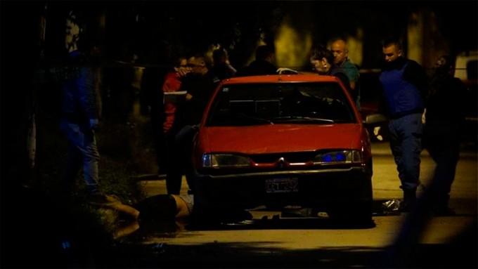 Masacre en Buenos Aires: Son seis los fallecidos, incluido un bebé en gestación
