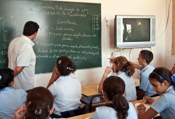 Paritaria docente: La propuesta salarial de Gobierno se ajustará a la inflación