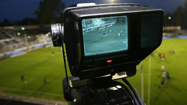 Cambiemos : Desde la AFA sugirieron cuánto costará el fútbol codificado en la Argentina a partir de agosto