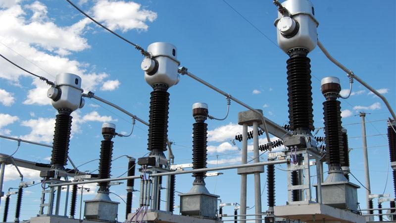 Por otra jornada agobiante, hubo un nuevo récord de consumo energético