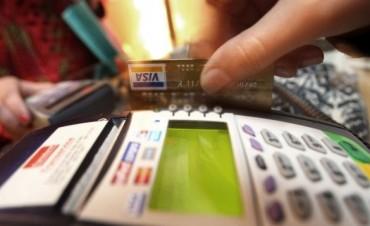 Recomendaciones a consumidores por el plan nacional Precios Transparentes