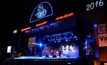 PRESENTACIÓN PROMOCIONAL DEL FESTIVAL EN CURUZÚ CUATIÁ