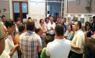 LT14: el Ministerio de Trabajó dictó la conciliación obligatoria por 15 días