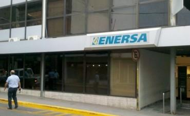 El titular de Enersa estimó cuál será el aumento de la tarifa eléctrica