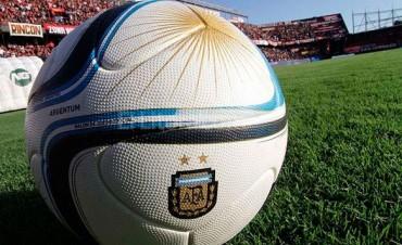 El fútbol regresaría el 3 de Marzo tras el acuerdo entre dirigentes