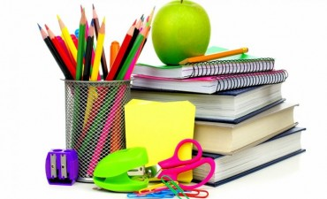 La canasta escolar tendrá un 30% de aumento