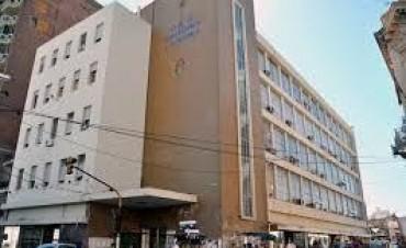 Déficit: la Caja provincial recibió 74,5 millones de la ANSeS