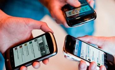 Planes prepagos e internet móvil: Se pagará un casi un 50% más que el año pasado