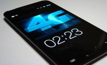 Se suspendió el plan oficial para acceder a smartphones 4G en cuotas