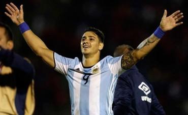 Conmebol desestimó el pedido de El Nacional y Atlético Tucumán sigue en la Libertadores