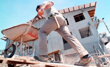 Sostienen que la precarización laboral afecta a cuatro de cada diez argentinos