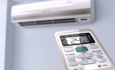 El aumento de la tarifa eléctrica impactará en el segundo semestre
