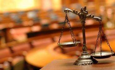 Corte Interamericana de DD.HH no podrá revocar sentencias de la Corte Suprema