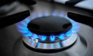 ¿Cuánto saldrá la factura del gas con el nuevo aumento?