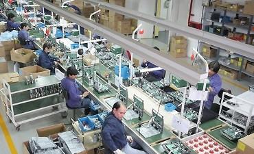 Es oficial la quita de aranceles para la importación de productos informáticos