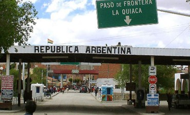 Presentan amparo contra la reforma migratoria por considerarla inconstitucional