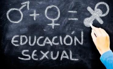 Proponen incorporar por ley la educación sexual en las escuelas de Entre Ríos