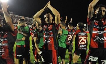 Rescisión del Fútbol para Todos: los montos a repartir y cuanto recibirá Patronato