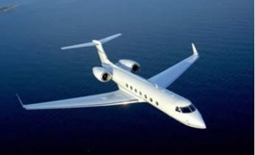 Las aerolíneas low cost amenazan con generarle un problema al Gobierno