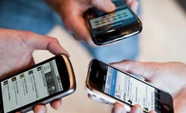 En marzo y abril aumentan los precios de planes de telefonía móvil y fija