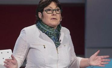 Ocaña presentó un amparo para que el Gobierno no cancele la deuda del FpT