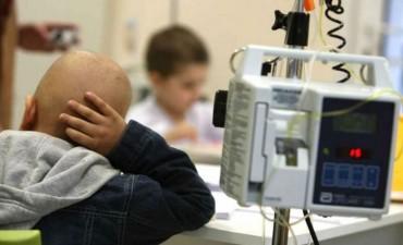 Advierten faltantes de drogas oncológicas