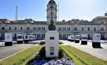 Entre el 1° y el 10 de marzo cobran los estatales provinciales