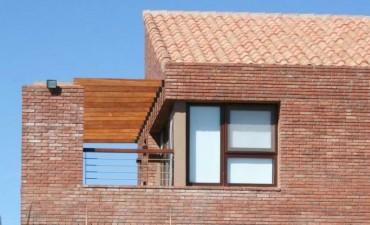 Cómo aislar mejor los techos y tener la casa más fresca