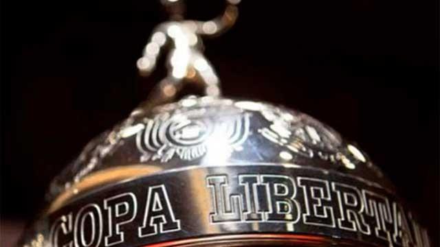Copa Libertadores: Los días y horarios para el debut de los equipos argentinos