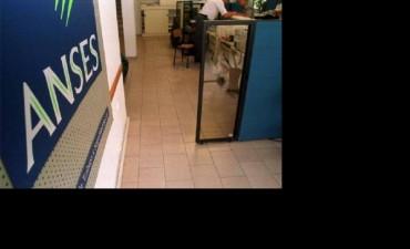 Macri sacó 16.000 millones de la Anses para financiar gastos corrientes