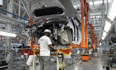 La producción automotriz se desplomó un 18,3% en enero