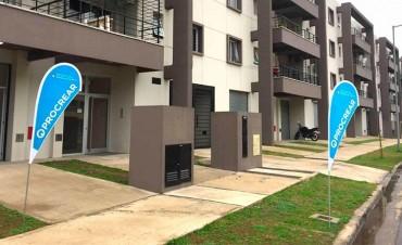 Procrear: Los montos para comprar casas se ampliaron a 2.3 millones de pesos