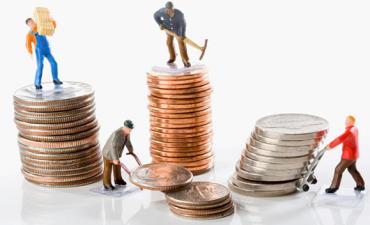 Ranking de salarios: ¿En qué lugar está Entre Ríos?