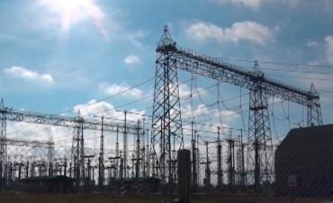 Nuevo récord en la demanda de energía eléctrica a nivel nacional