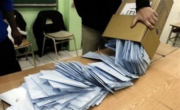 El Gobierno archivó el plan para derogar las PASO de las Elecciones de 2019