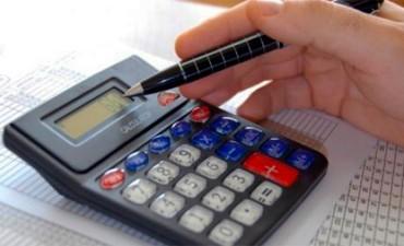 Impuesto a las Ganancias en sueldos: lo que tienen que saber los trabajadores