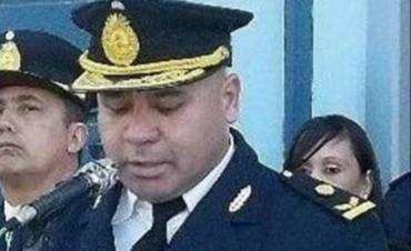 Festival del Chamamé: ¨Fue una semana intensa y sin sobresaltos¨, indicaron desde la Policía.