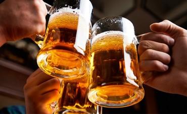 Reforma tributaria: Reducirán el impuesto interno a la cerveza de 14% a 10%