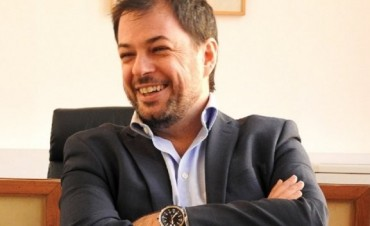 Un alto funcionario de Macri ocultó un millón de dólares en Andorra