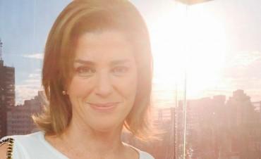 El uso de aire en la endoscopía: clave para saber cómo murió Débora Pérez Volpin