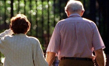 Movilidad jubilatoria: qué ingresos y aportes aumentarán en marzo