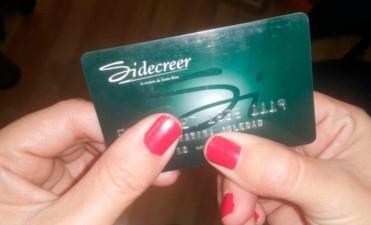Usuarios de tarjeta Sidecreer tendrán descuento del 50 % en ingreso a las termas
