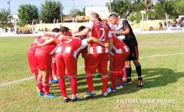 Talleres juega de local este domingo a partir de la hora 17