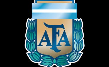 TORNEO REGIONAL 2019: SE HARÁ EN ZONAS DE ENTRE 6 a 10 CLUBES CADA UNA con un MÍNIMO DE 2 MESES Y MEDIO DE COMPETENCIA